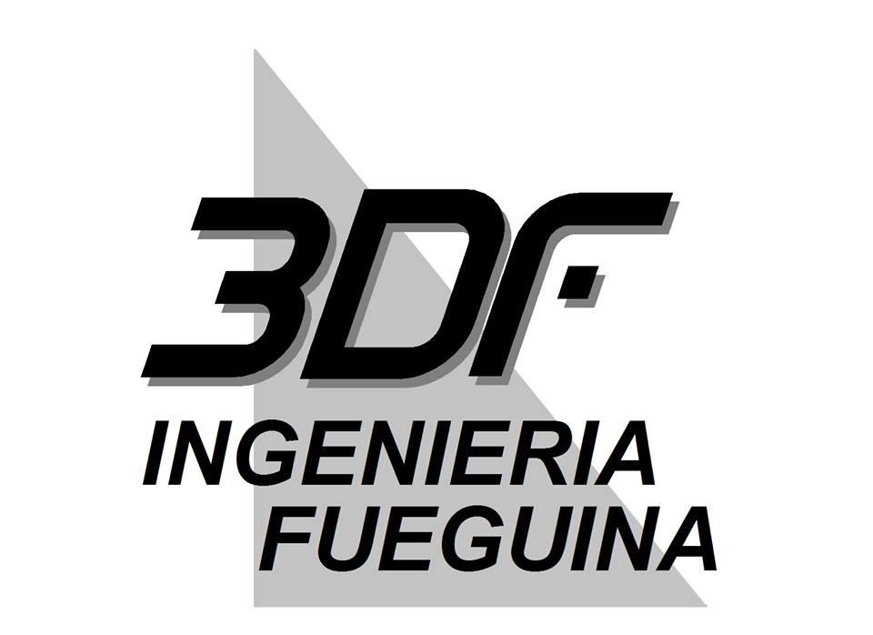 3Df Ingeniería Fueguina